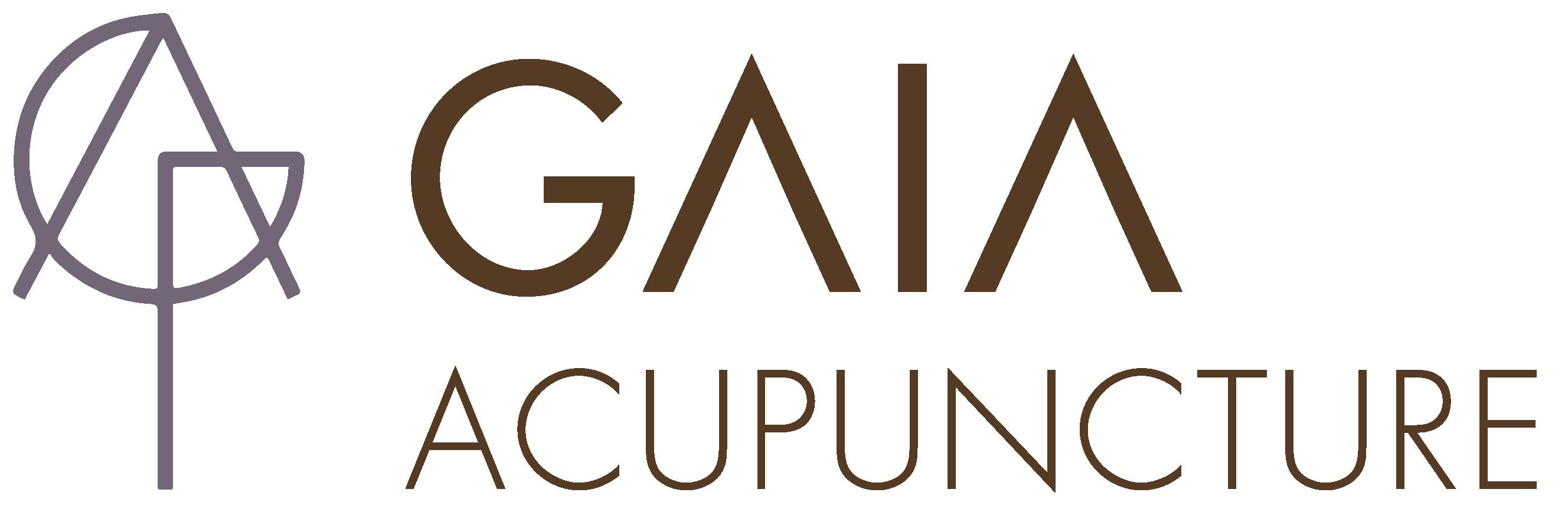 Gaia Acupuncture
